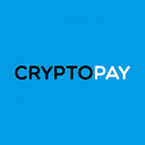 Cryptopay Promo Code – 25% Discount