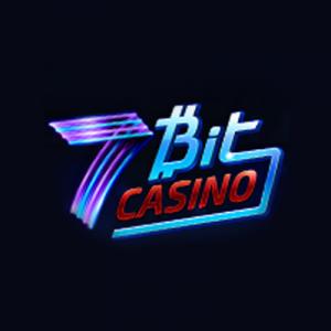 7Bitcasino Bonus Code – Promo Code
