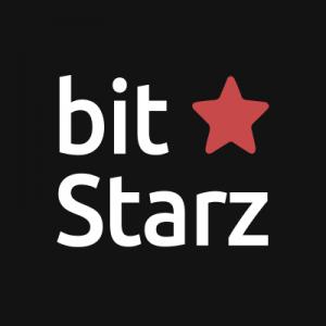 Bitstarz Coupon – Bonus & Promo Code