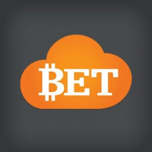 Cloudbet Promo Code – Deposit Bonus