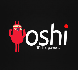 Oshi Coupon – Bonus Code