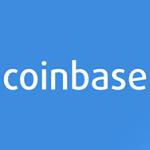 Coinbase Promo Code – Sign Up Bonus