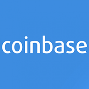 Coinbase Promo Code – Sign Up Bonus