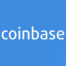 $1Free Bitcoin for $10 Coupon Logo