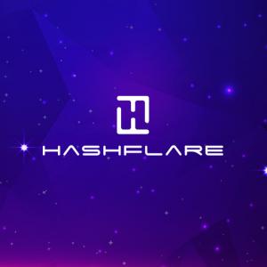 Hashflare.io Coupon – Bonus Code