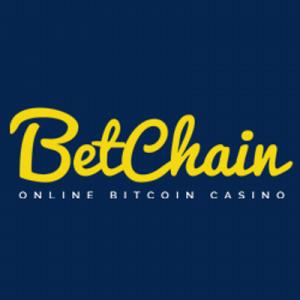 Betchain Promo Code – Bonus Coupon
