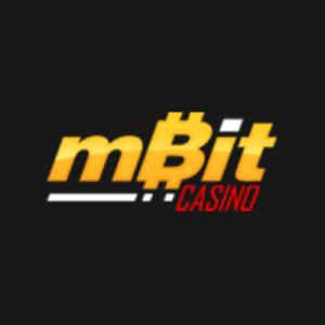 MBitcasino Promo Code – Bonus Code