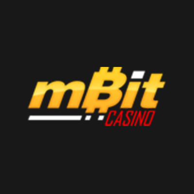 $1Up to 5 BTC and 300 free spins Coupon Logo