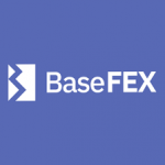 Basefex Coupon – Discount Code