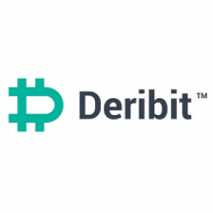 Deribit Coupon – Discount Code