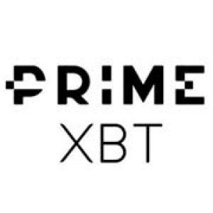 Prime XBT Promo Codes – Deposit Bonus