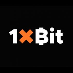 1xBit Coupon – Bonus Code