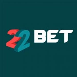 22bet Coupon – Bonus Code