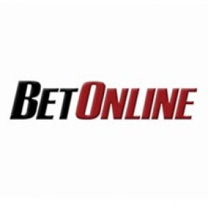 BetOnline Promo Code – Casino Bonus