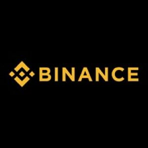 Binance Promo Code – Fee Discount