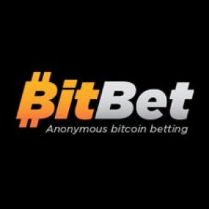 BitBet Coupon – Bonus Code
