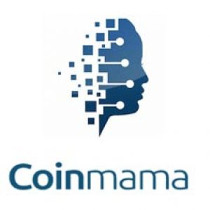 Coinmama Coupons – Discount Code