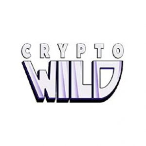 Cryptowild Coupon – Bonus Code