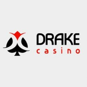 Drake Casino Coupon – Bonus Code