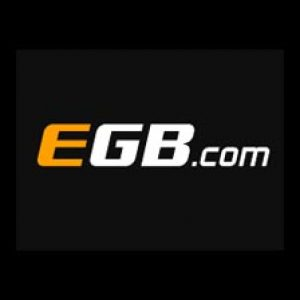 EGB Coupon – Bonus Code