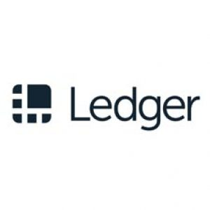 Ledger Coupon – Discount Code