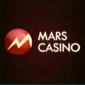 Mars Casino Coupon – Bonus Code