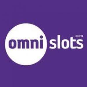 Omni Slots Coupon – Bonus Code