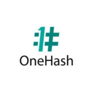 OneHash Coupon – Bonus Code