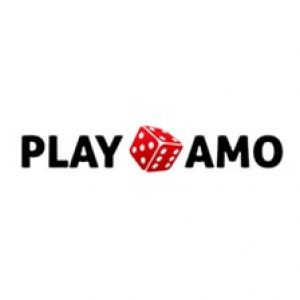 PlayAmo Coupon – Bonus Code