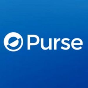 Purse Current, Average & Highest Discount