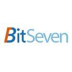 BitSeven Discount – Bonus Code