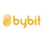 Bybit Coupon – Bonus Code