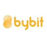 Bybit Coupon – Bonus Code