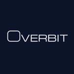 Overbit Coupon – Bonus Code