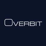 Overbit Coupon – Bonus Code