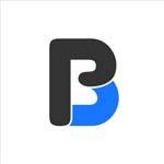 PrimeBit Discount – Bonus Code