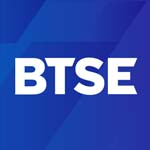 BTSE Promo Code – Deposit Bonus