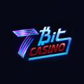 7Bitcasino Coupon – Bonus Code