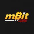 MBitcasino Coupon – Bonus Code