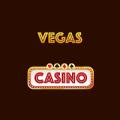 Vegascasino Coupon – Bonus Code