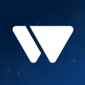 Whaleclub.co Coupon – Discount Code
